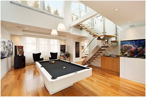 david-wright-house-pool-table