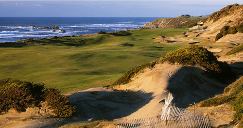 bandon-dunes-golf-1