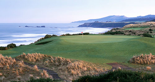 bandon-dunes-golf-2