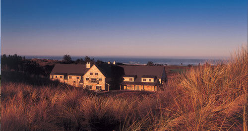 bandon-dunes-lodge