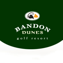 bandon-dunes-logo