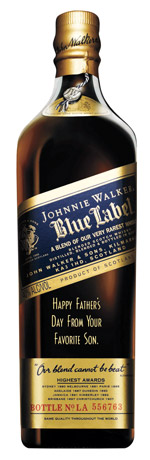 blue-label-fathers-day