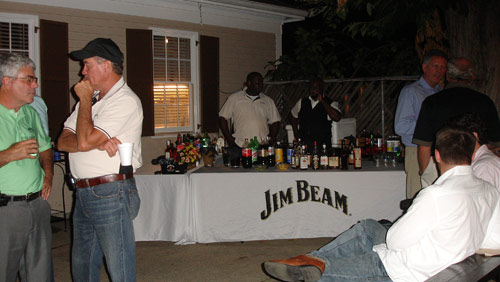 bourbonque-jim-beam