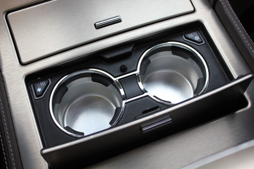 heated-cooled-cupholders