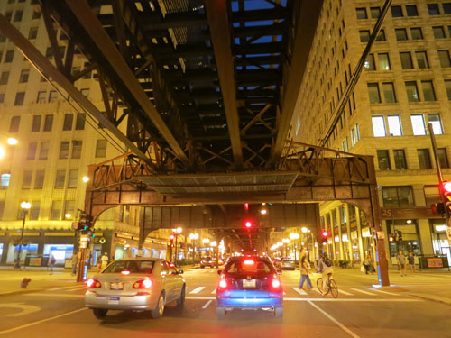 chicago-night-l-tracks