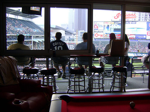 cle-indians-fancave