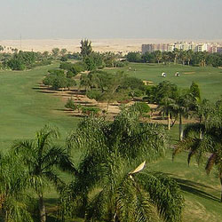 golf-egypt-header