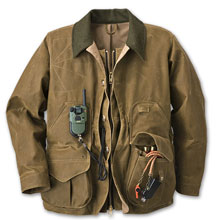 filson-field-jacket