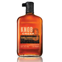 knob-creek-single-barrel-reserve