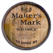 makers-mark-barrel-head