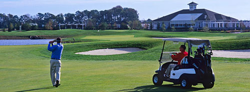 heritage-shores-golf-club