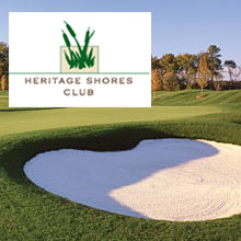 heritage-shores-logo