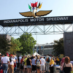 indy-500-header