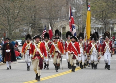 lexington-patriot-day-parade