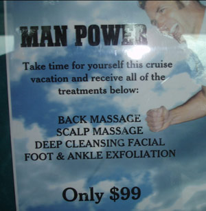 man-power-spa