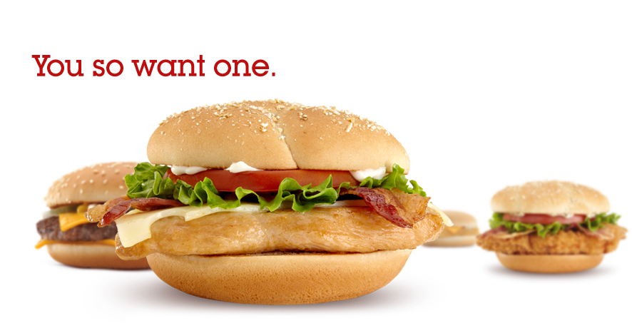 mcdonalds-sandwiches