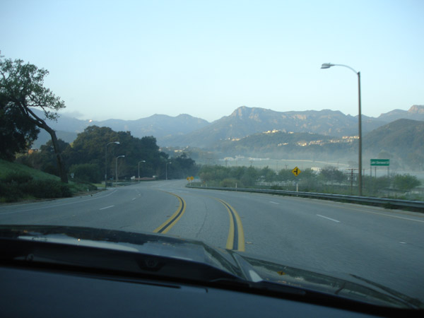 racing-down-hill-thousand-oaks