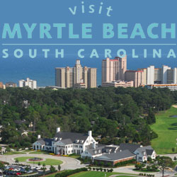 myrtle beach mancation