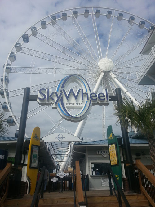 myrtle-beach-sky-wheel