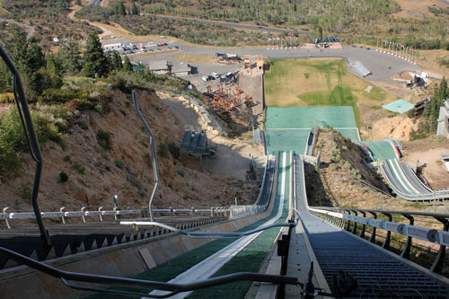 olympic-park-ski-jump