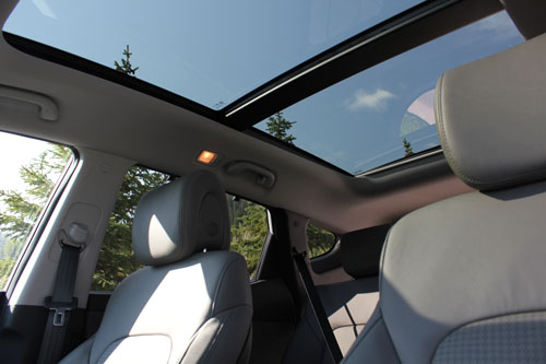 santa-fe-panoramic-roof