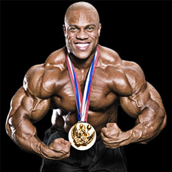 phil-heath-header