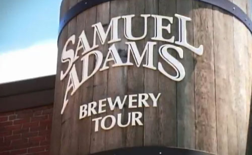 sam-adams-tour