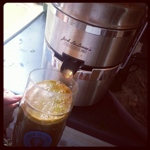 juicing-next-morning