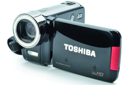 toshiba-camileo-h30-camcorder