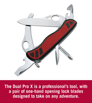 victorinox-dual-pro-x-marketing