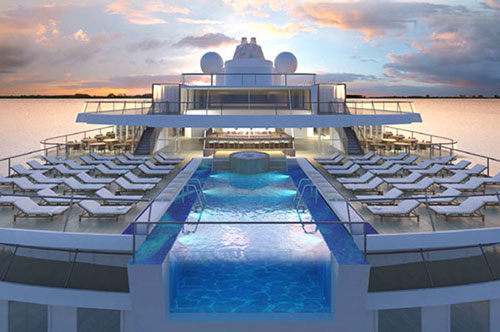 infinity-aft-pool