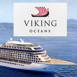 viking-oceans-header