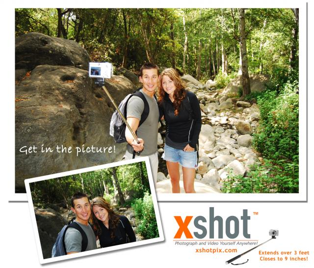 xshot_outdoor_photo