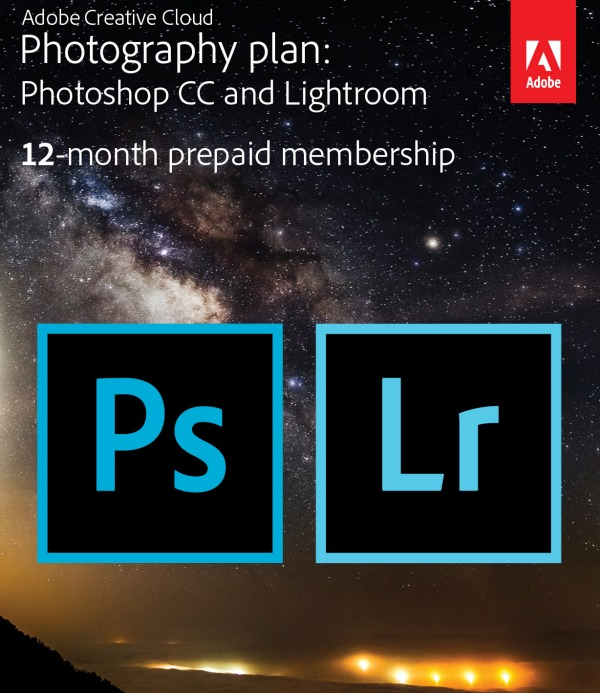 creative cloud promo image