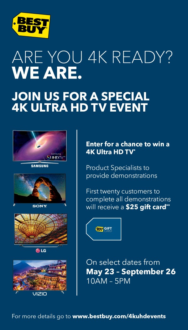 suhd event invite bestbuy small